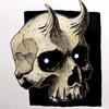 forestrattus's avatar