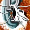 ForestRose7's avatar