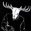 forestsap's avatar