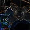 ForestSpiritWolf's avatar