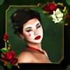ForestSymphony's avatar
