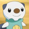 ForestTheOshawott's avatar