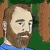 ForestTraveler's avatar