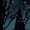 Forestwakening's avatar