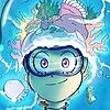 Forev-Amore's avatar
