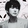 Forevee's avatar