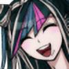 Forever---Free's avatar