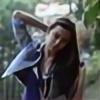 forever--endless's avatar