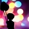 forever-0's avatar