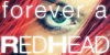 Forever-A-RedHead's avatar