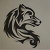 forever-broken92's avatar