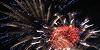 Forever-Fireworks's avatar