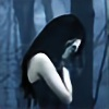 Forever-Forgotten143's avatar