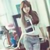 Forever-Jas's avatar