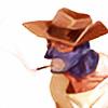 Forever-Leo's avatar