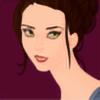 forever-lovely1906's avatar