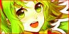 Forever-Megpoid's avatar