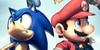 Forever-Nintendo
