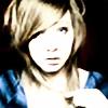 forever-now's avatar