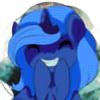 Forever-Pegasister's avatar