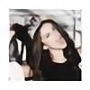 Forever-Smiler-123's avatar