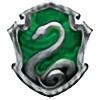 Forever-SPQR's avatar