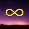 Forever-Stardust's avatar