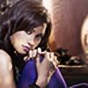 forever-story's avatar