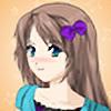 Forever-To-Never's avatar