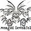 foREVerA7Xfan's avatar
