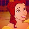 ForeverACharmedOne's avatar