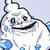 ForeveraConeplz's avatar