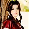 ForeverAdel's avatar