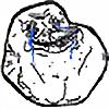 foreveraloneplz's avatar