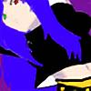 ForeverAnime12's avatar