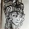 ForeverAnimeFangirl's avatar