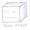 foreverartblockplz's avatar
