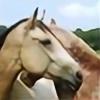 ForeverArtest's avatar