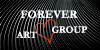 ForeverArtGroup