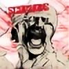foreverartme's avatar