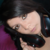 ForeverArts's avatar