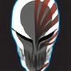 ForEveraTupacFan's avatar
