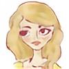 foreverbeginstoday's avatar
