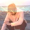 ForeverBlank's avatar