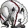 ForeverCanine's avatar