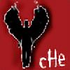 ForeverChe's avatar