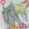 ForEvercHuEvoLuTion's avatar