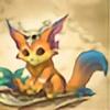 Forevercolour's avatar