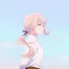 ForeverDainty's avatar