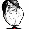 foreverdemiseplz's avatar